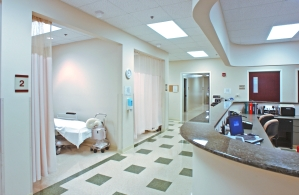 Our state-of-the-art surgical facility in Macon, GA