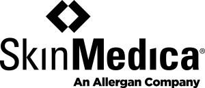 SM_AnAllerganCompany_logo_black