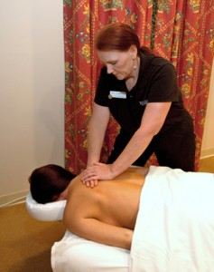 massage Renaissance