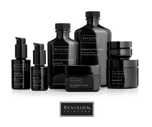 revision-skincare-products