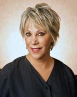 Deb Elliot-Smith, Nurse Injector