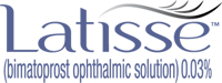 Latisse-Logo
