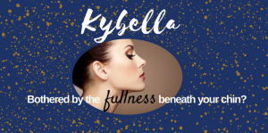 Copy of Macon Cocktails & Kybella