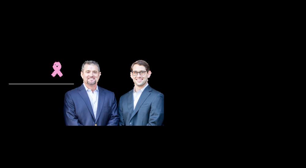 Middle Georgia's DIEP Flap Reconstructive Surgeons