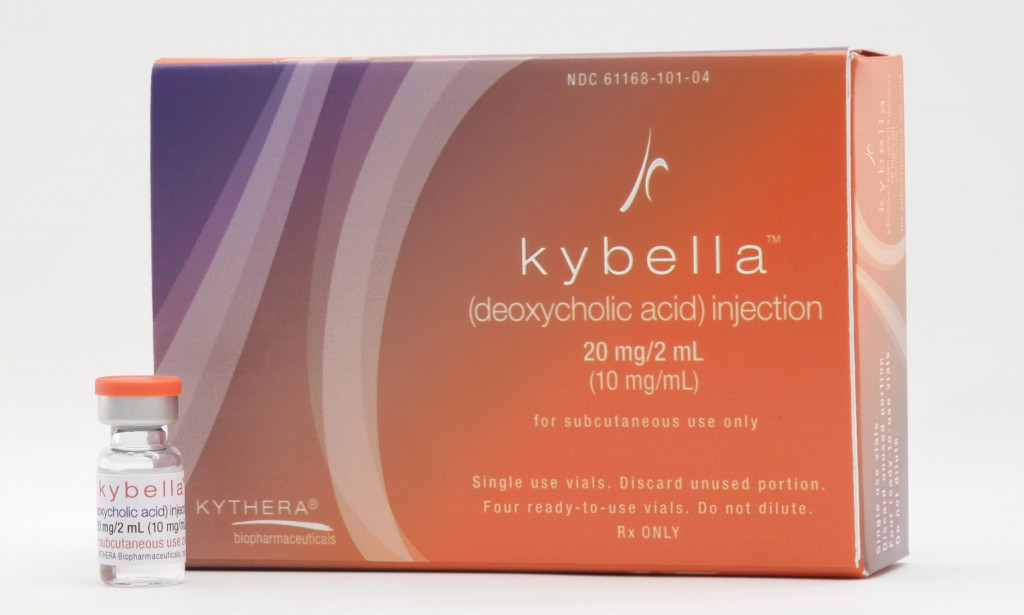 KYBELLA Product Image