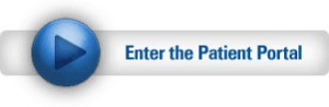 PatientPortal_EnterButton