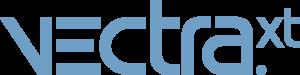 VECTRA-xt logo-3D imgaing system breast augmentation