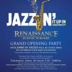 renaissanceplastics_jazz