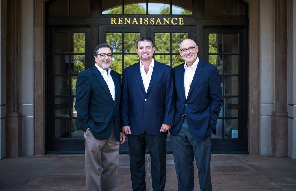 Meet Our Macon Plastic Surgeons Renaissance Plastic Surgery
