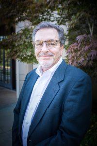 Plastic Surgeon In Macon Dr Roy Powell Renaissance Plastic Surgery