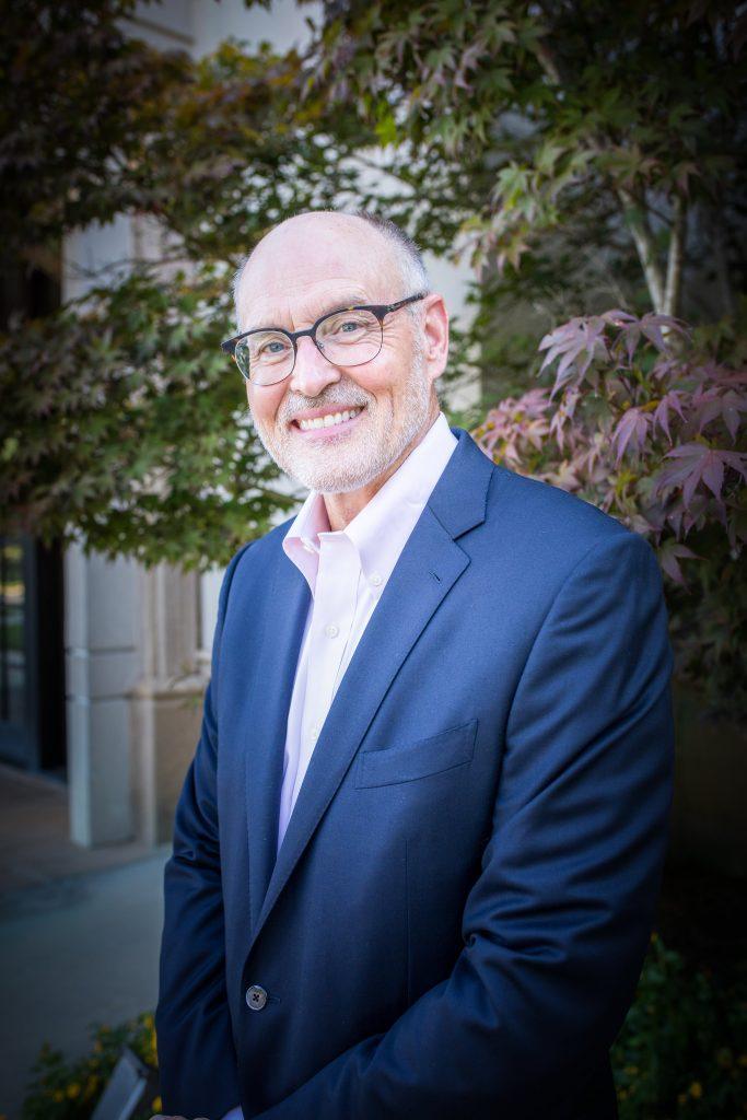 Plastic Surgeon In Macon Ga Dr Christopher L Mclendon