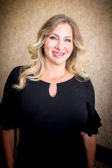 Diana Oliver