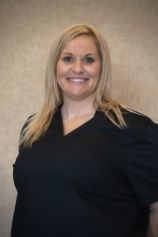 Heather Bryant, CMA